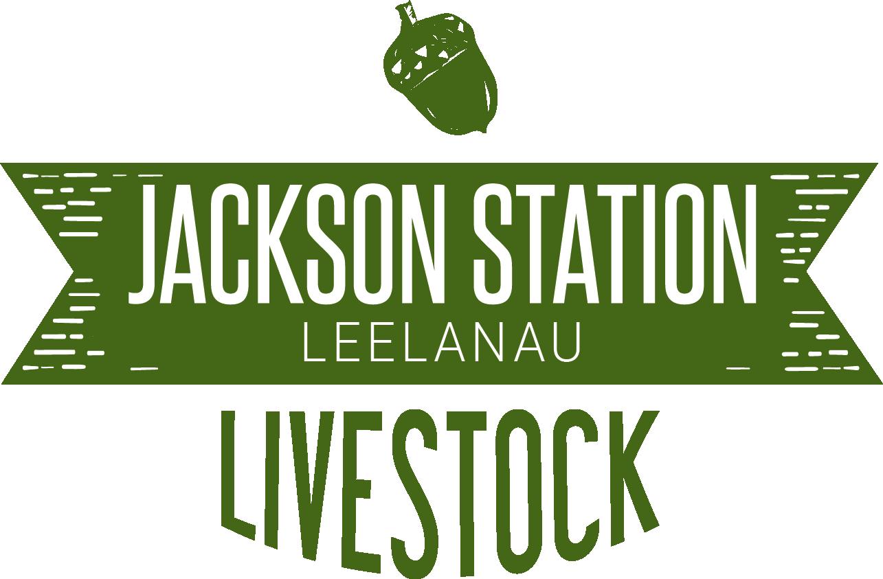 Jackson Station Livestock